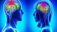Docente del Corso: Roberto Fabbroni COSTO DEL CORSO: € 150,00 ECP: 50 La base della PsicoNeuroEndocrinoImmunologia consiste nello studio delle interazioni reciproche tra attività mentale, comportamento, sistema nervoso, sistema endocrino […]