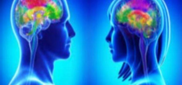 Docente del Corso: Roberto Fabbroni COSTO DEL CORSO: € 130,00 ECP Previsti: 20 La base della PsicoNeuroEndocrinoImmunologia consiste nello studio delle interazioni reciproche tra attività mentale, comportamento, sistema nervoso, sistema […]
