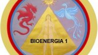 Docente del Corso: Roberto Fabbroni ECP Previsti: 35 Corsi di BIOENERGIA 1,2,3,4 L'obiettivo di questi 4 corsi è quello di far conoscere e sperimentare l'Energia o la Bioenergiache permea l'Universo […]