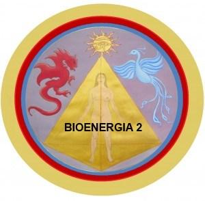 Docente del Corso: Roberto Fabbroni ECP Previsti: 35 Corsi di BIOENERGIA 1,2,3,4 L'obiettivo di questi 4 corsi è quello di far conoscere e sperimentare l'Energia che permea l'Universo e ci […]