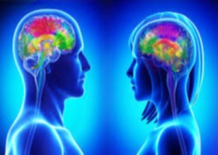 PNEI- Psico Neuro Endocrino Immunologia