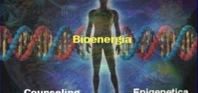 """Descrizione del corso Questo corso prospetta un nuovo modello basato su discipline che superino i dualismi mente/corpo e restituiscano una visione di insieme dell'intero organismo. """"Con la Psiconeuroendocrinoimmunologia (Pnei) si […]"""