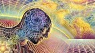 """PREMESSA Negli ultimi anni una branca della medicina definita """"quantistica"""" (o a volte, secondo un'altra prospettiva, """"energetica""""), sta prendendo piede grazie all'integrazione della spiegazione dei fenomeni biologici con le scoperte […]"""