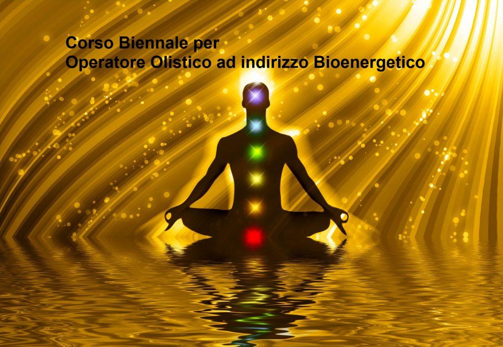 operatoreolisticobioenergetico1